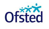ofsted approved
